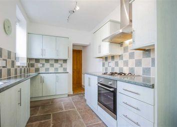 Thumbnail 3 bed terraced house for sale in Stourton Street, Rishton, Blackburn