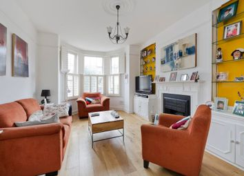 5 bed property for sale in Highlever Road, London W10
