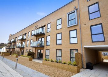 Thumbnail 2 bed flat to rent in Richardson House, Nash Mills Wharf, Hemel Hempstead