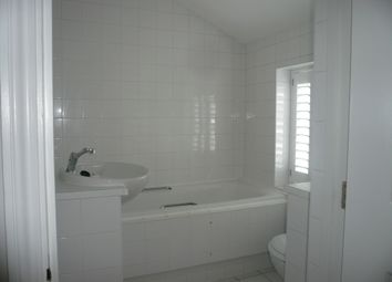 Thumbnail 2 bed town house to rent in Kemp Town Place, Brighton