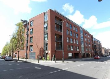 Thumbnail 2 bed flat for sale in Duke Street, Liverpool, Merseyside