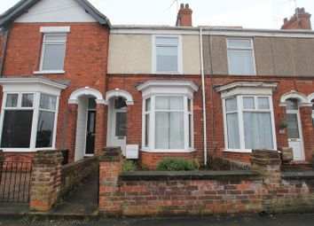 Thumbnail 2 bed terraced house to rent in West Acridge, Barton-Upon-Humber