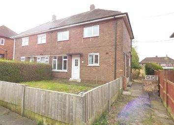 Thumbnail 3 bedroom property for sale in Wyndham Road, Blurton, Stoke-On-Trent