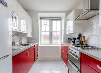 Thumbnail 3 bed flat for sale in Henry Jackson Road, West Putney