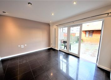 Thumbnail 4 bed terraced house to rent in Bemerton Street, London