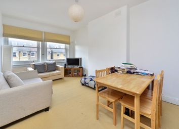 Thumbnail 2 bed flat to rent in North Villas, Camden Square, Camden Town, London