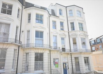 Thumbnail 1 bed flat for sale in Charmaine Court, St Margarets Road, St Leonards On Sea