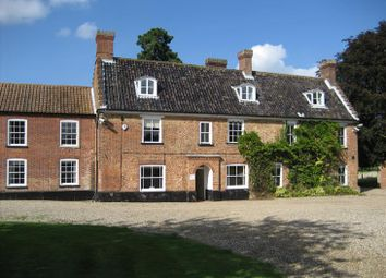 Thumbnail Office to let in The Elm Suite, Bowthorpe Hall, Norwich
