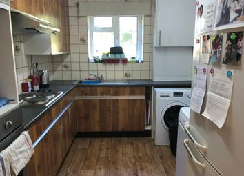 Thumbnail 2 bed flat to rent in Courtney Hse, Mulberry Close, Hendon, London