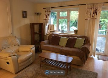Thumbnail 2 bed flat to rent in Bath Road, Maidenhead