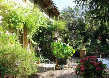 Thumbnail 3 bed property for sale in Lisle-Sur-Tarn, Occitanie, France