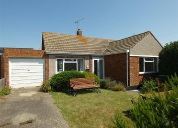 Thumbnail 2 bedroom detached bungalow to rent in Ford Close, Herne Bay
