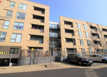 Thumbnail 1 bed flat for sale in 1 Jacks Farm Way, Highams Park
