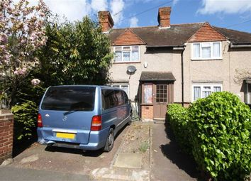 3 bed property for sale in Main Street, Feltham TW13