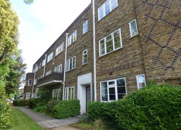 Thumbnail 2 bedroom flat to rent in Ascupart House, Portswood Road, Southampton