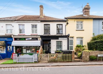 Sanderstead Road, South Croydon CR2, london property