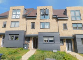 3 bed terraced house for sale in New House Farm Drive, Northfield, Birmingham B31