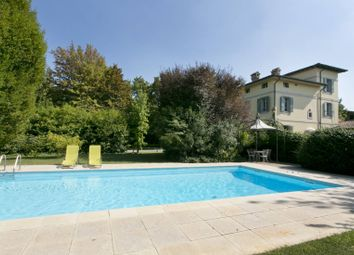 Thumbnail 3 bed villa for sale in Reggio Emilia, Reggio Emilia, Emilia Romagna