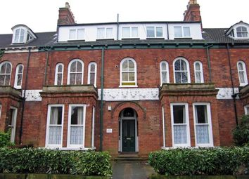 Thumbnail Studio to rent in Westbourne Avenue, Hull