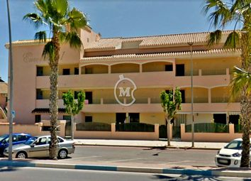 Thumbnail 2 bed apartment for sale in Los Narejos, Los Alcázares, Murcia, Spain