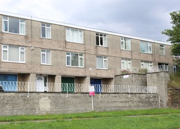 Thumbnail 3 bed flat for sale in Richmond Road, Handsworth, Sheffield
