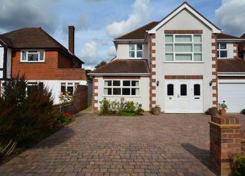 Thumbnail Studio to rent in Meadowside, Walton-On-Thames