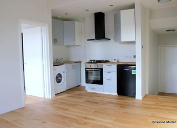 Thumbnail 1 bed flat for sale in Peckham High Street, Peckham