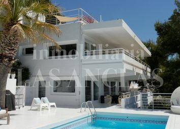 Thumbnail 6 bed property for sale in Jesús, Ibiza, Spain