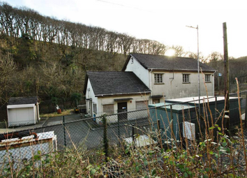 Thumbnail Office to let in Barbrook Water Works, Barbrook, Lynton, North Devon
