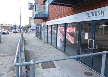 Thumbnail Retail premises to let in Windmill Hill, Ruislip