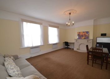 Thumbnail 4 bed maisonette to rent in Upper High Street, Epsom