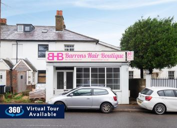3 bed cottage for sale in High Street, Iver SL0