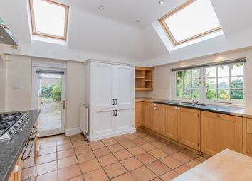 Thumbnail 5 bed property to rent in Woodstock Road, Oxford