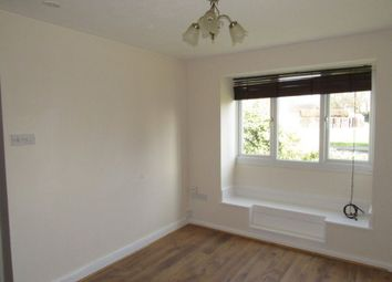 Thumbnail Studio to rent in Harbord Close, North Walsham