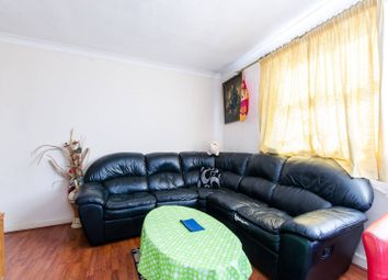 Thumbnail 1 bed flat for sale in Dennis House, Bow