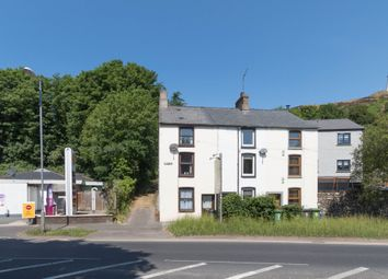 Thumbnail 3 bed end terrace house for sale in Moss Side, Oubas Hill, Ulverston