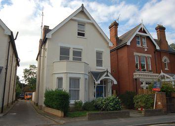 Photo of Lower Teddington Road, Hampton Wick, Kingston Upon Thames KT1