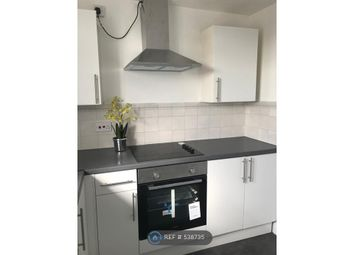 Thumbnail 2 bed flat to rent in Dairyman Close, London