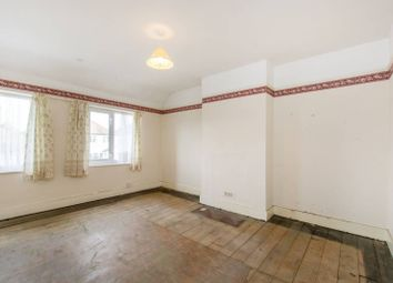 Thumbnail 2 bed property for sale in Beeches Road, Sutton