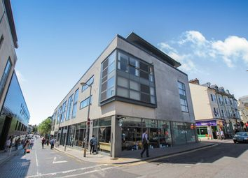 Thumbnail 1 bed flat for sale in Regent Street, Brighton