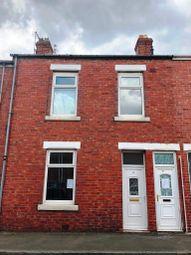 2 bed flat for sale in Aline Street, Seaham SR7