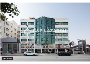 Thumbnail Office for sale in Larnaka, Larnaka, Larnaca, Cyprus