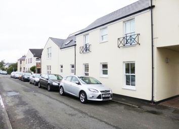 Thumbnail 2 bed flat to rent in Norwood Road, Cheltenham