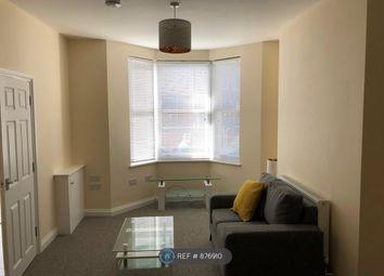 Thumbnail Room to rent in Stoke Lane, Westbury-On-Trym, Bristol