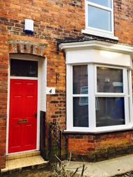 Thumbnail Room to rent in Rosebery Avenue Newland Avenue, Hull, East Riding Of Yorkshire