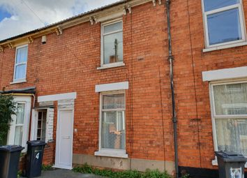 2 bed terraced house to rent in Lewis Street, Lincoln LN5