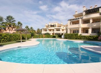 Thumbnail 2 bed apartment for sale in Majestic Hills, Casares Costa, Casares, Málaga, Andalusia, Spain