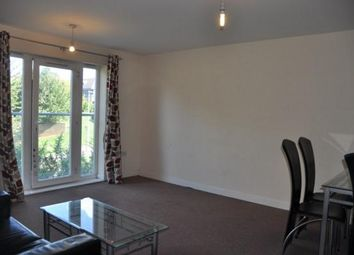 Thumbnail 1 bed flat to rent in Chamberlain Close, Ilford