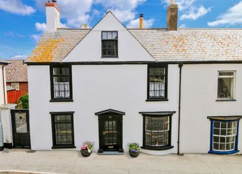 2 bed cottage for sale in Dawlish Street, Teignmouth TQ14