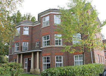 Thumbnail 2 bedroom flat to rent in Mulberry Gardens, Old Guildford Road, Broadbridge Heath, Horsham